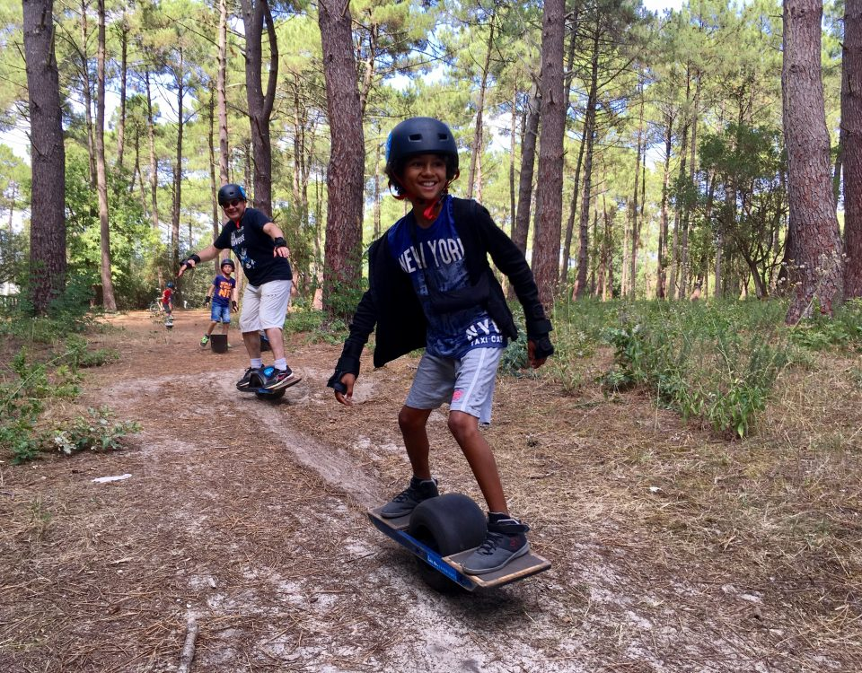 Ride On Experience Ecole Onewheel Lege Cap Ferret Bassin Arcachon8