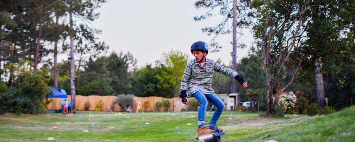 Ride On Experience Ecole Onewheel Lege Cap Ferret Bassin Arcachon26